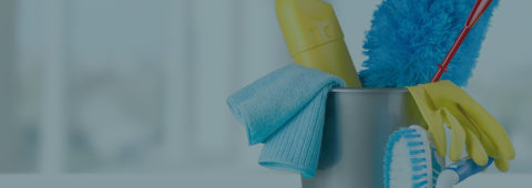 Professional, Thorough House Cleaning... Maid Affordable!